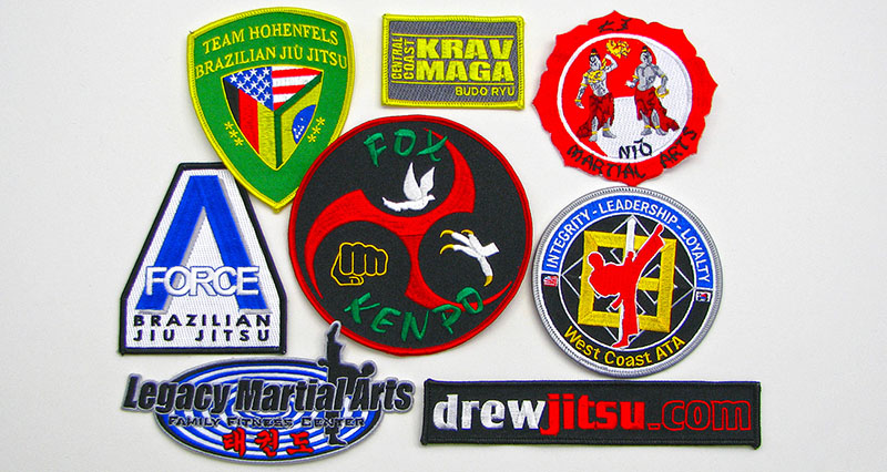 martial-arts-patches-2