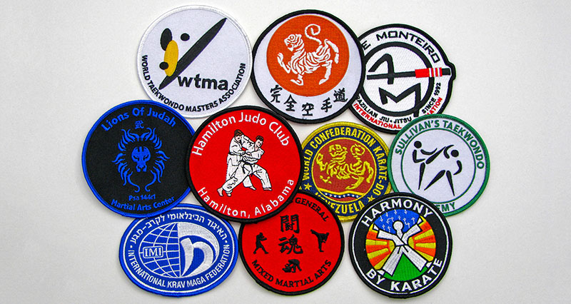 martial-arts-patches-3