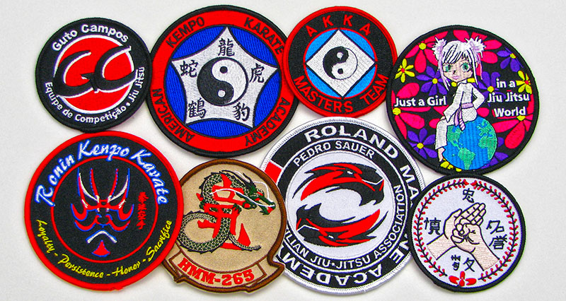 martial-arts-patches1