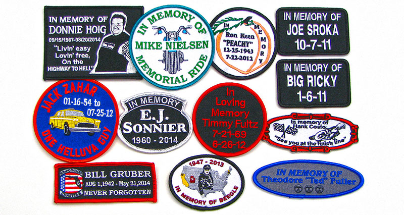 memory-patches-2