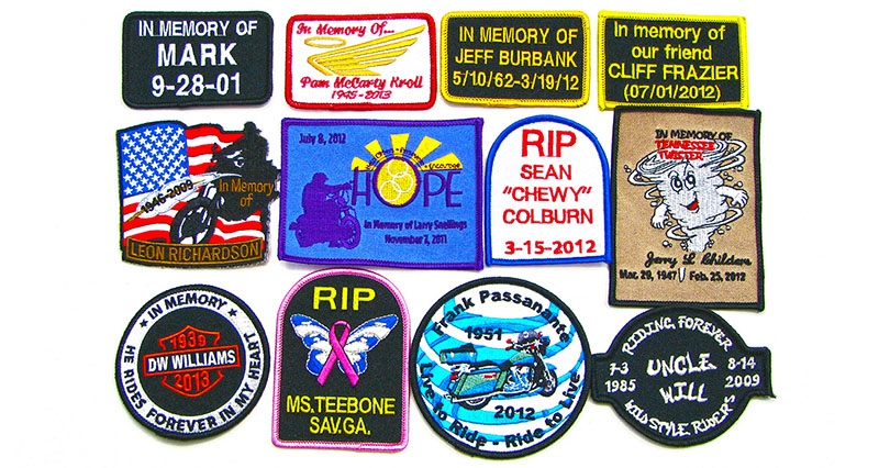 memory-patches-3