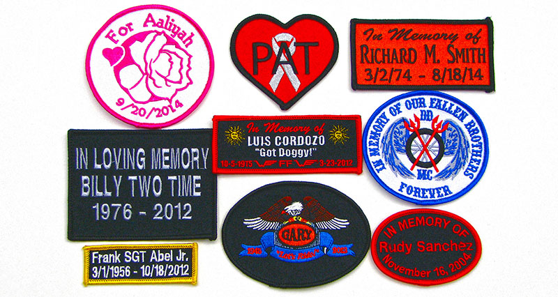 memory-patches1